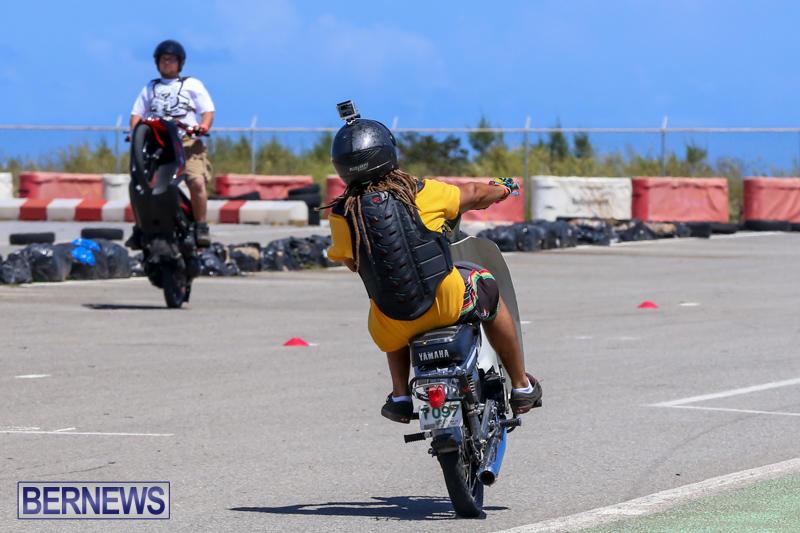 BMRC-Motorcycle-Wheelie-Wars-Bermuda-July-19-2015-145