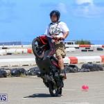 BMRC Motorcycle Wheelie Wars Bermuda, July 19 2015-146