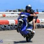 BMRC Motorcycle Wheelie Wars Bermuda, July 19 2015-147