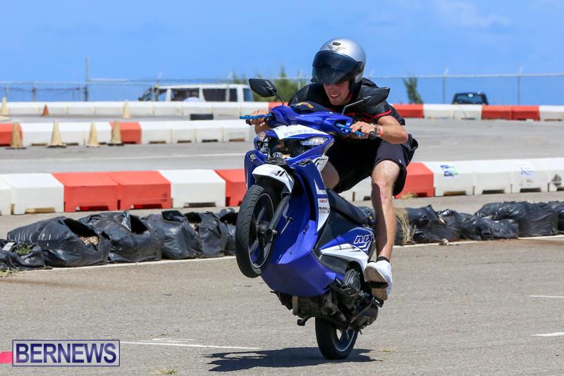 BMRC-Motorcycle-Wheelie-Wars-Bermuda-July-19-2015-147