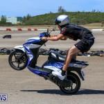 BMRC Motorcycle Wheelie Wars Bermuda, July 19 2015-148