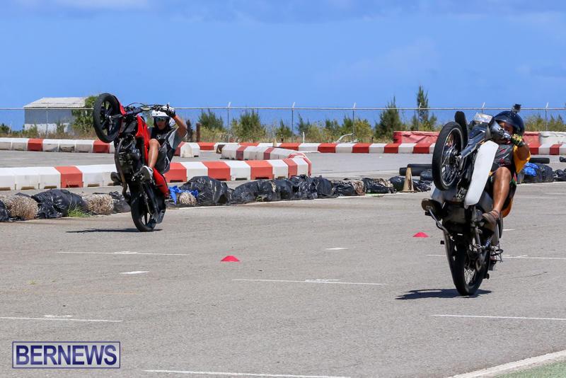 BMRC-Motorcycle-Wheelie-Wars-Bermuda-July-19-2015-149