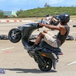 BMRC Motorcycle Wheelie Wars Bermuda, July 19 2015-15