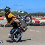 BMRC Motorcycle Wheelie Wars Bermuda, July 19 2015-151