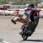 BMRC Motorcycle Wheelie Wars Bermuda, July 19 2015-152