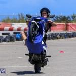 BMRC Motorcycle Wheelie Wars Bermuda, July 19 2015-153