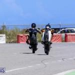 BMRC Motorcycle Wheelie Wars Bermuda, July 19 2015-154