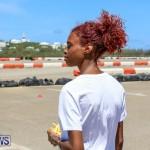 BMRC Motorcycle Wheelie Wars Bermuda, July 19 2015-155