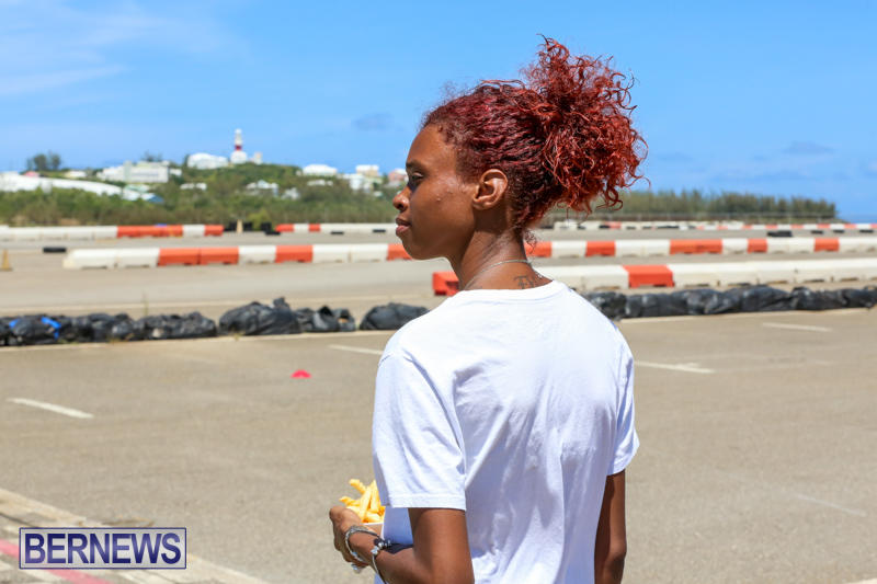 BMRC-Motorcycle-Wheelie-Wars-Bermuda-July-19-2015-155