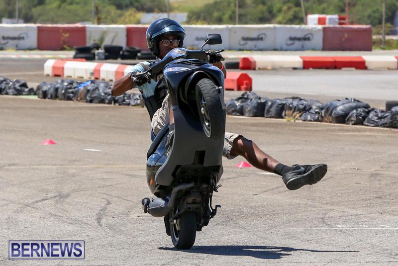 BMRC-Motorcycle-Wheelie-Wars-Bermuda-July-19-2015-156