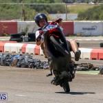 BMRC Motorcycle Wheelie Wars Bermuda, July 19 2015-157