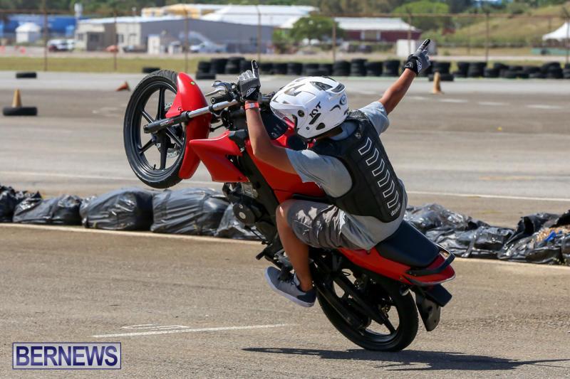 BMRC-Motorcycle-Wheelie-Wars-Bermuda-July-19-2015-158