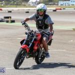 BMRC Motorcycle Wheelie Wars Bermuda, July 19 2015-159