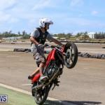 BMRC Motorcycle Wheelie Wars Bermuda, July 19 2015-160