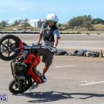 BMRC Motorcycle Wheelie Wars Bermuda, July 19 2015-162