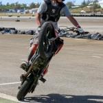 BMRC Motorcycle Wheelie Wars Bermuda, July 19 2015-164