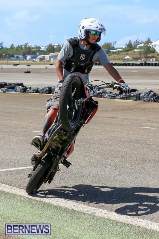 BMRC-Motorcycle-Wheelie-Wars-Bermuda-July-19-2015-164