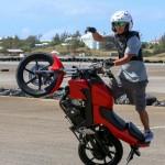 BMRC Motorcycle Wheelie Wars Bermuda, July 19 2015-165