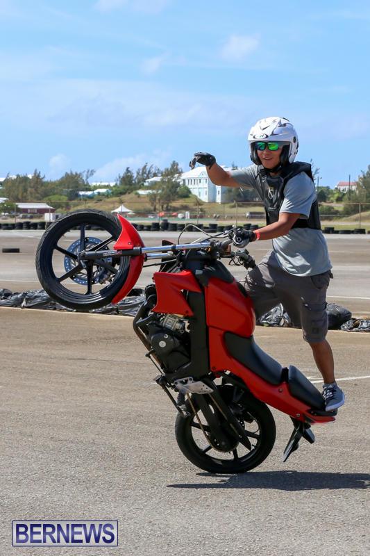 BMRC-Motorcycle-Wheelie-Wars-Bermuda-July-19-2015-165