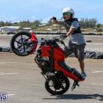 BMRC Motorcycle Wheelie Wars Bermuda, July 19 2015-166
