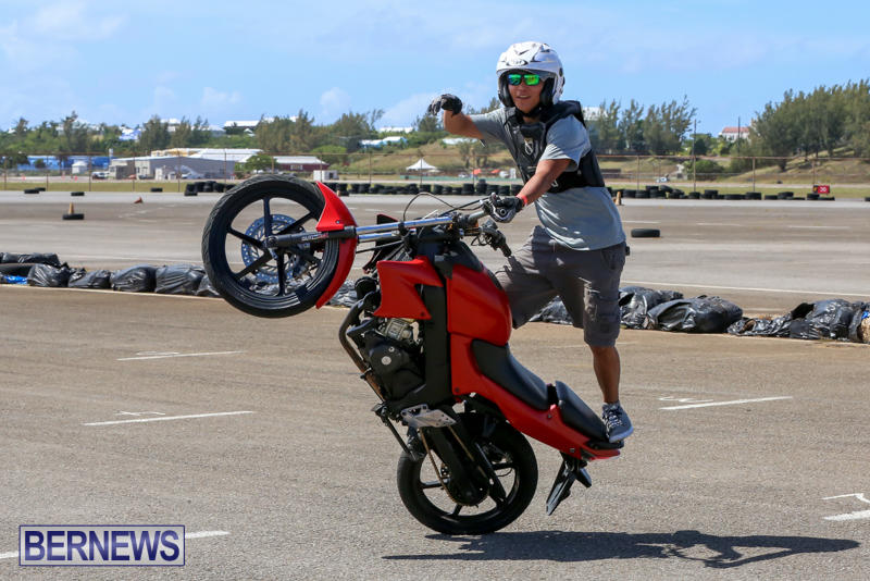 BMRC-Motorcycle-Wheelie-Wars-Bermuda-July-19-2015-166