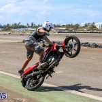BMRC Motorcycle Wheelie Wars Bermuda, July 19 2015-167