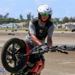 BMRC Motorcycle Wheelie Wars Bermuda, July 19 2015-168