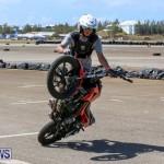 BMRC Motorcycle Wheelie Wars Bermuda, July 19 2015-169