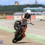 BMRC Motorcycle Wheelie Wars Bermuda, July 19 2015-17