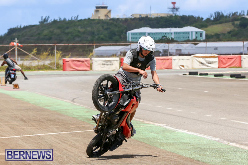 BMRC-Motorcycle-Wheelie-Wars-Bermuda-July-19-2015-17
