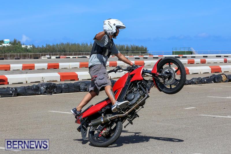 BMRC-Motorcycle-Wheelie-Wars-Bermuda-July-19-2015-172