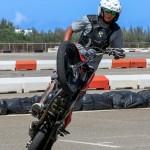 BMRC Motorcycle Wheelie Wars Bermuda, July 19 2015-173