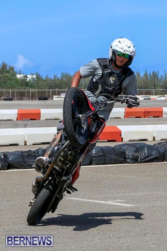BMRC-Motorcycle-Wheelie-Wars-Bermuda-July-19-2015-173
