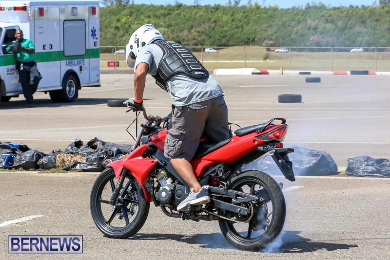 BMRC-Motorcycle-Wheelie-Wars-Bermuda-July-19-2015-174