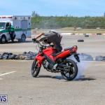 BMRC Motorcycle Wheelie Wars Bermuda, July 19 2015-175