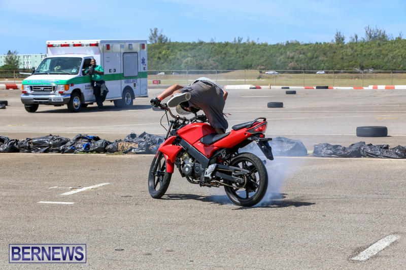 BMRC-Motorcycle-Wheelie-Wars-Bermuda-July-19-2015-175
