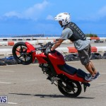 BMRC Motorcycle Wheelie Wars Bermuda, July 19 2015-176