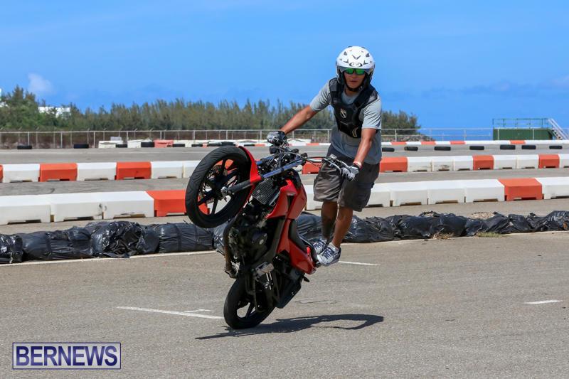 BMRC-Motorcycle-Wheelie-Wars-Bermuda-July-19-2015-177