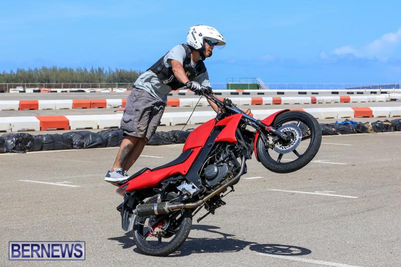 BMRC-Motorcycle-Wheelie-Wars-Bermuda-July-19-2015-178