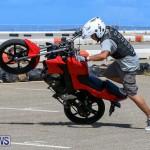 BMRC Motorcycle Wheelie Wars Bermuda, July 19 2015-179
