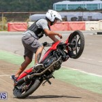BMRC Motorcycle Wheelie Wars Bermuda, July 19 2015-18