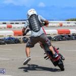 BMRC Motorcycle Wheelie Wars Bermuda, July 19 2015-180