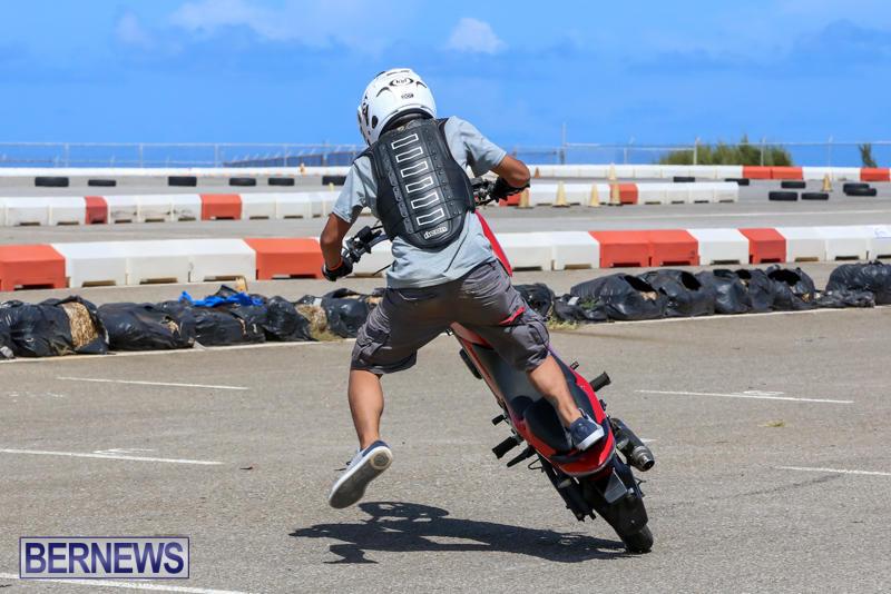 BMRC-Motorcycle-Wheelie-Wars-Bermuda-July-19-2015-180