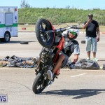 BMRC Motorcycle Wheelie Wars Bermuda, July 19 2015-182
