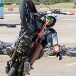 BMRC Motorcycle Wheelie Wars Bermuda, July 19 2015-183