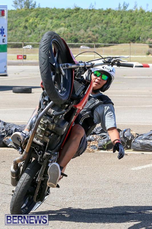 BMRC-Motorcycle-Wheelie-Wars-Bermuda-July-19-2015-183