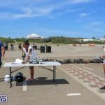 BMRC Motorcycle Wheelie Wars Bermuda, July 19 2015-189
