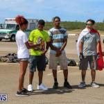BMRC Motorcycle Wheelie Wars Bermuda, July 19 2015-190