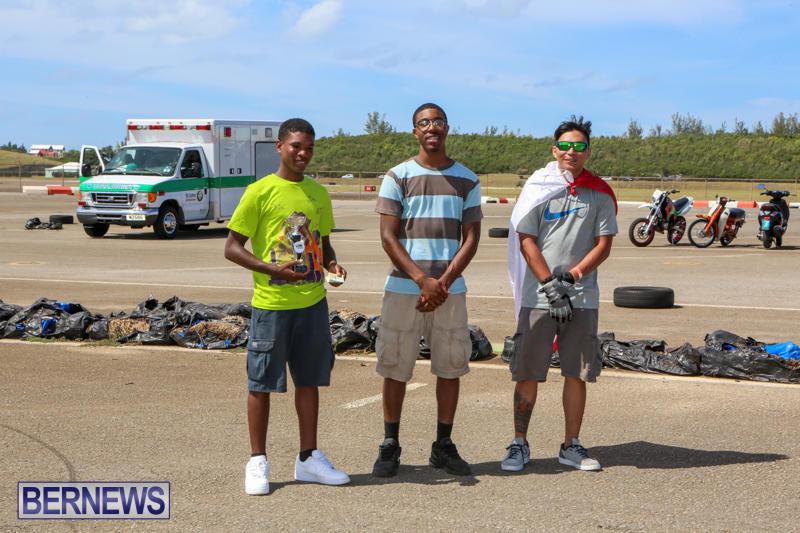 BMRC-Motorcycle-Wheelie-Wars-Bermuda-July-19-2015-191
