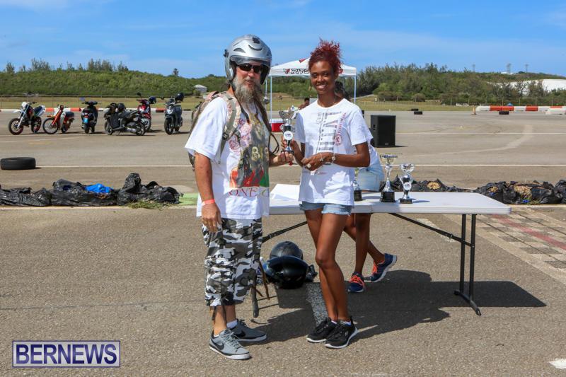 BMRC-Motorcycle-Wheelie-Wars-Bermuda-July-19-2015-192